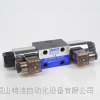 DNA-250K-06I TWOWAY压力继电器