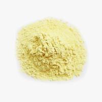 稀散金屬鉍 鉍粉 鉍珠鉍針鉍靶 氧化鉍 蒸發鍍膜耗材