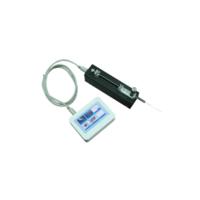 微型微量注射泵