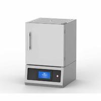 1400℃箱式氣氛爐