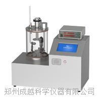 小型溫控蒸發鍍膜儀