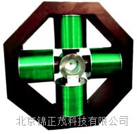 矢量二維電磁鐵 LY80-2