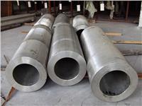西安304不銹鋼厚壁管