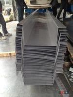 西安304不鏽鋼成品天溝