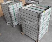 西安不鏽鋼窨井蓋的種類與應用