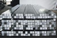不銹鋼扁鋼執行標準