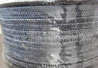 西安芳綸纖維盤根
