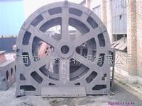 ZG3Cr24Ni7SiNRe鑄鋼件
