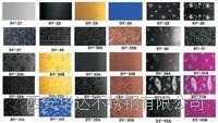 西安彩色不鏽鋼板