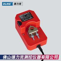 德力克DLK風閥執行器旁通泄壓閥執行器余壓監控系統風壓控制 DLK-24-A
