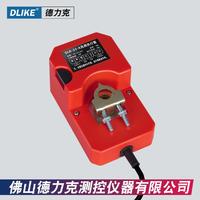德力克DLK-24-A風閥執行器旁通泄壓閥執行器余壓監控系統風壓控制 DLK-24-A