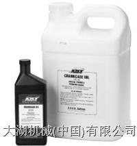 压缩机用泵润滑油