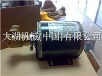PROCON专用进口马达 5KH32GN5589X
