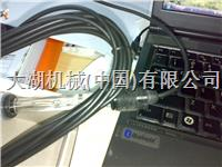 美国PH电极E-1312-EC1-M10ST E-1312-EC1-M10ST