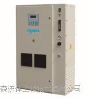 奥宗尼亚工业用小型臭氧设备 TOGC8X-CN
