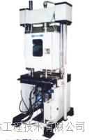 Argentox 臭氧测试柜 P4