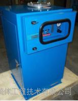 Hankin 臭氧发生器 ozopulse
