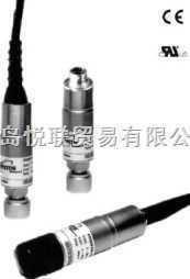 GEMS2800高性能工業壓力變送器 GEMS2800