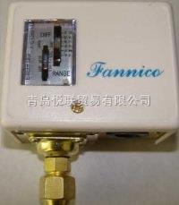 FNC壓力控制器 K3, K6,K10,K20,K30 K3,K6,K10,K20,K30