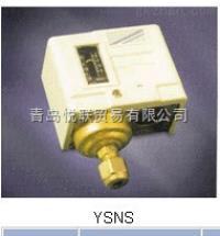 韓國YSC壓力開關YSNS-C103  YSNS-C106Y SNS-C110  YSNS-C120  YSNS-C130 YSNS-C103  YSNS-C106Y SNS-C110  YSNS-C120  YSNS-C1