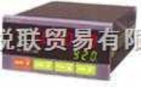 CB920X高速配料控制器  CB920X