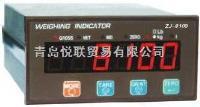 YLC-8100.03配料控制器 YLC-8100.03