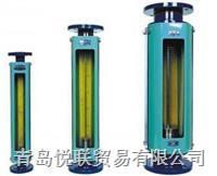 LZB-15、25、40、50、80、100系列玻璃轉子流量計 LZB-15、25、40、50、80、100