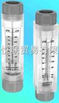 LZT-40管道式流量計 LZT-40