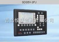 信和數顯表SDS5V-3PJ SDS5V-3PJ