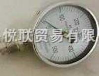 雙金屬溫度計 YLW