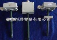 CHT-D管道式溫濕度變送器 CHT-D