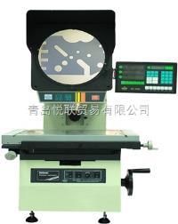CPJ-3040A投影儀反像型 CPJ-3040A