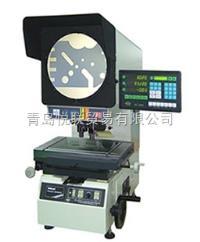 CPJ-3020CZ投影儀 CPJ-3020CZ
