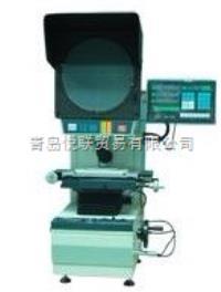 CPJ-3007Z投影儀正像型 CPJ-3007Z