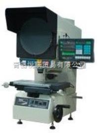 CPJ-3020AZ投影儀正像型 CPJ-3020AZ