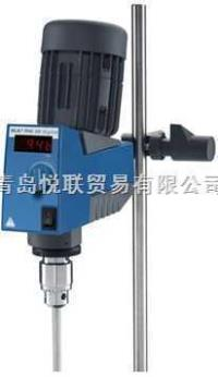 RW20數顯型頂置式電子攪拌器 RW20