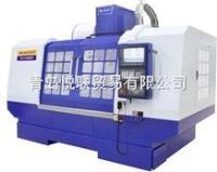 SPD-1060產品加工中心 SPD-1060
