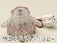MWFS-2微型流量傳感器 MWFS-2