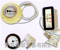 韓國溫度表 TMRC-040-33H,TMRC-120-33H,TMRC-120-32H,TMRC-040-32