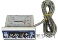 韓國溫度控制器 3S