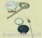 TS-030S,TS-040S韓國機械式溫度控制器 TS-030S,TS-040S ,TS-050S ,TS-120S,TS-200S,TS-320S