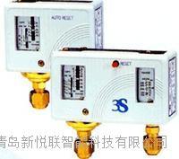 韓國3S壓力控制器 JC-206