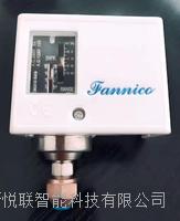 直銷!Fannico壓力開關 FNC-K6