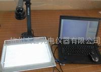 超快的自動蝦苗計數儀 SC-B1