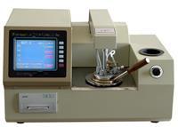全自动闭口闪点测定仪 BS-2008全自动闭口闪点测定仪