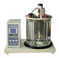 石油产品密度测定仪 SYQ-1884石油产品密度测定仪