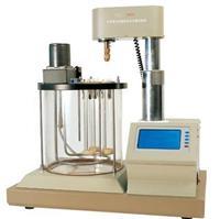 石油和合成液抗乳化性能测定仪 SYQ-7305A石油和合成液抗乳化性能测定仪