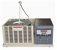 数字温度控制电炉法残炭测定仪 SYQ-30011数字温度控制电炉法残炭测定仪