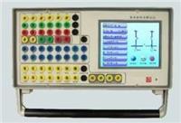 备自投测试仪 BZT-2008备自投测试仪