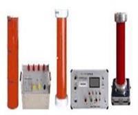 发电机交流耐压谐振装置 BPXZ-TEL发电机交流耐压谐振装置